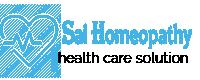 Sai Homeopathy